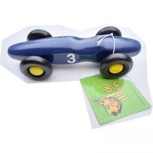 voiture-course-en-bois-bleue-fou-d-bois-jeu-occasion-ludessimo-c-22-6320
