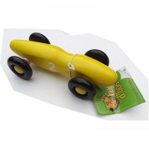 voiture-course-en-bois-jaune-fou-d-bois-jeu-occasion-ludessimo-c-22-6321