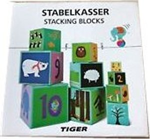stabelkasser-pyramide-animaux-jeu-occasion-ludessimo-c-23-2238
