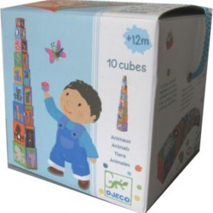 cubes-animaux-a-empiler-jeu-occasion-ludessimo-c-23-5090