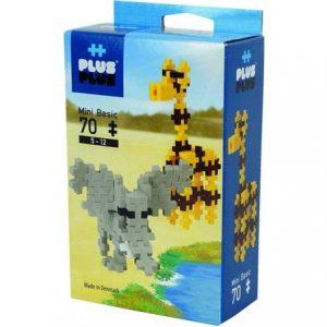 plus-plus-basic-safari-jeu-occasion-ludessimo-c-23-6412