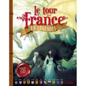 le-tour-de-france-en-legendes-jeu-occasion-ludessimo-d-31-6216