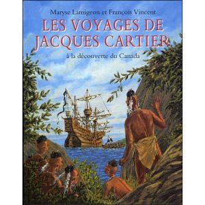 les-voyages-de-jacques-cartier-jeu-occasion-ludessimo-d-31-6389
