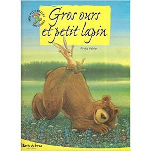 gros-ours-et-petit-lapin-jeu-occasion-ludessimo-d-31-6430