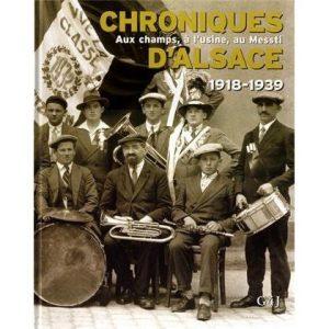 chroniques-alsace-jeu-occasion-ludessimo-d-32-5889