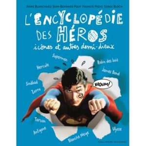 encyclopedie-des_heros-jeu-occasion-ludessimo-d-32-5893