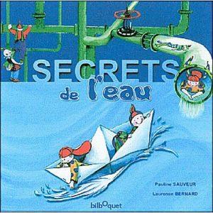 secrets-de-l-eau-jeu-occasion-ludessimo-d-32-6392