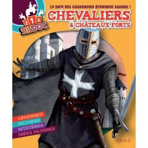 chevaliers-et-chateaux-forts-jeu-occasion-ludessimo-d-32-6393