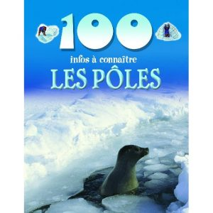 les-poles-jeu-occasion-ludessimo-d-32-6406