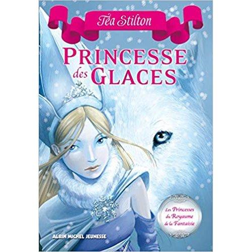 princesse-des-glaces-jeu-occasion-ludessimo-d-33-5006