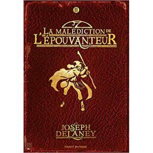 la-alediction-de-l-epouvanteur-jeu-occasion-ludessimo-d-33-5102
