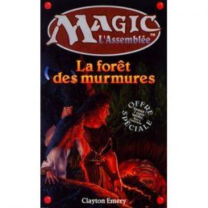 la-foret-des-murmures-jeu-occasion-ludessimo-d-33-5103