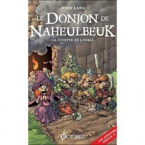 Le-donjon-de-Naheulbeuk-jeu-occasion-ludessimo-d-33-5105