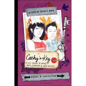 cathy-s-key-jeu-occasion-ludessimo-d-33-5109