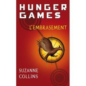 hunger-games-l-embrasement-jeu-occasion-ludessimo-d-33-5112