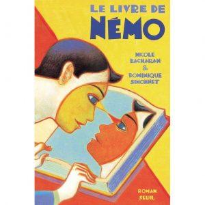 le-livre-de-nemo-jeu-occasion-ludessimo-d-33-6405