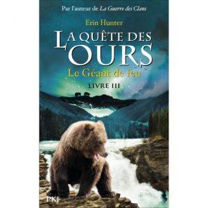 la-quete-des-ours-le-geant-de-feu-jeu-occasion-ludessimo-d-33-6442