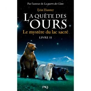 la-quete-des-ours-le-mystere-du-lac-sacre-jeu-occasion-ludessimo-d-33-6443