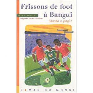 Frissons-de-foot-a-Bangui-jeu-occzasion-ludessimo-d-33-6458