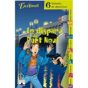 Le-disparu-du-pont-Neuf-jeu-occasion-ludessimo-d-33-6459