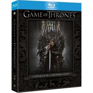game-of-thrones-saison1-jeu-occasion-ludessimo-d-39-3951