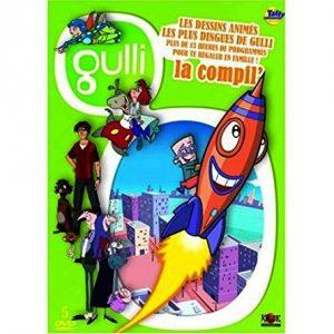 gulli-la-compil-5DVD-jeu-occasion-ludessimo-d-39-5375