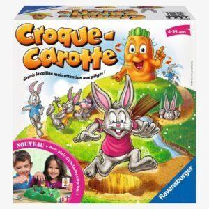 croque-carotte-2013-jeu-occasion-ludessimo-a-02-6647