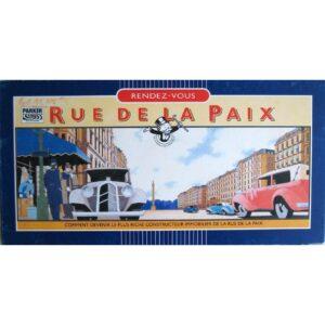 rendez-vous-rue-de-la-paix-jeu-occasion-ludessimo-a-01-0914