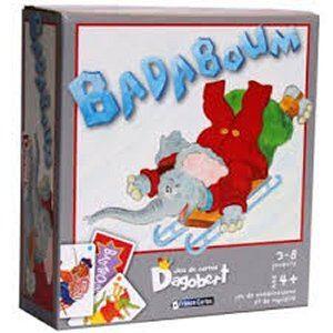 badaboum-jeu-occasion-ludessimo-a-01-3051
