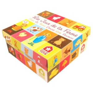 jeux-de-la-ferme-jeu-occasion-ludessimo-a-01-3824