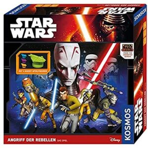 star-wars-angriff-der-rebellen-jeu-occasion-ludessimo-a-01-6646
