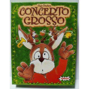concerto-grosso-jeu-occasion-ludessimo-a-02-0551