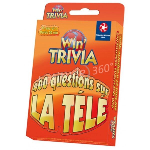 win-trivia-jeu-occasion-ludessimo-a-02-1398