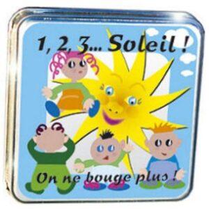 1-2-3-soleil-jeu-occasion-ludessimo-a-02-1532