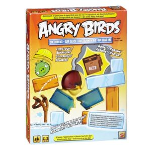 angry-birds-sur-glace-jeu-occasion-ludessimo-a-02-2059