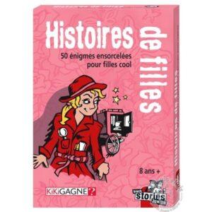 histoires-de-filles-black-stories-jeu-occasion-ludessimo-a-02-2469
