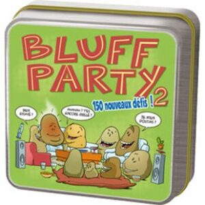 bluff-party-2-jeu-occasion-ludessimo-a-02-3356
