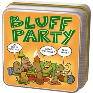 Bluff-Party-jeu-occasion-ludessimo-a-02-4284