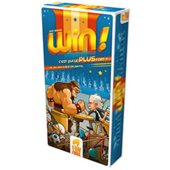 win-jeu-occasion-ludessimo-a-02-4668
