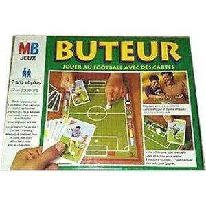 buteur-mb-jeux1996-jeu-occasion-ludessimo-a-02-5364