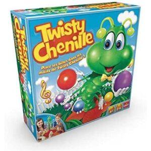twisty-chenille-goliath-jeu-occasion-ludessimo-a-02-6587