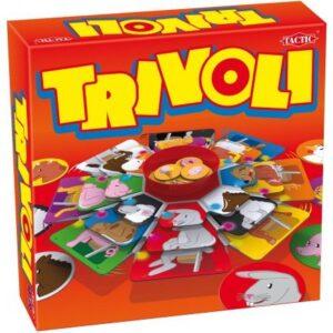 trivoli-tactic-jeu-occasion-ludessimo-a-02-6653