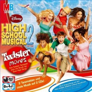 twister-high-school-musical2-jeu-occasion-ludessimo-a-02-6659