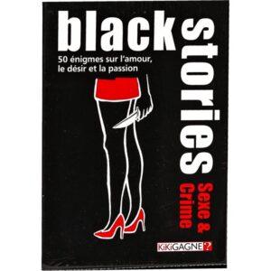 black-stories-sexe-et-crime-jeu-occasion-ludessimo-a-02-6680