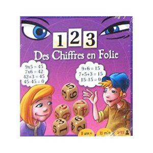 1-2-3-des-chiffres-en-folie-jeu-occasion-ludessimo-a-03-3448