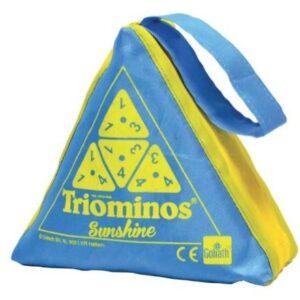 triominos-sunshine-jeu-occasion-ludessimo-a-03-6707