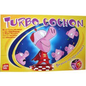 turbo-cochon-jeu-occasion-ludessimo-a-04-0854