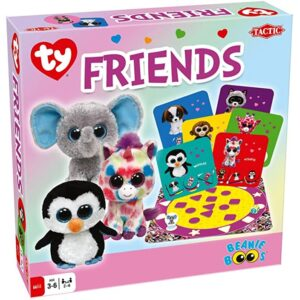 friends-tactic-jeu-occasion-ludessimo-a-04-6645