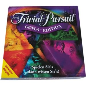trivial-pursuit-genus-jeu-occasion-ludessimo-a-04-6666