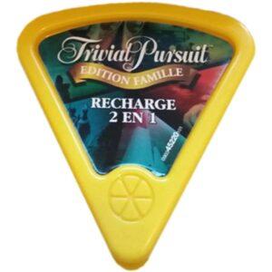 trivial-pursuit-famille-recharge-2-en-1-jeu-occasion-ludessimo-a-04-6676